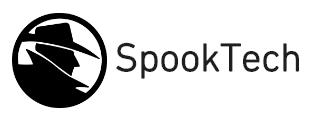 SpookTech